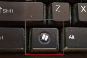 11 useful windows key shortcuts in windows 10 | statewide vision.